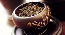 Чай и все для чая