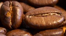 Кофе и все для кофе