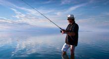 Рыболовные магазины